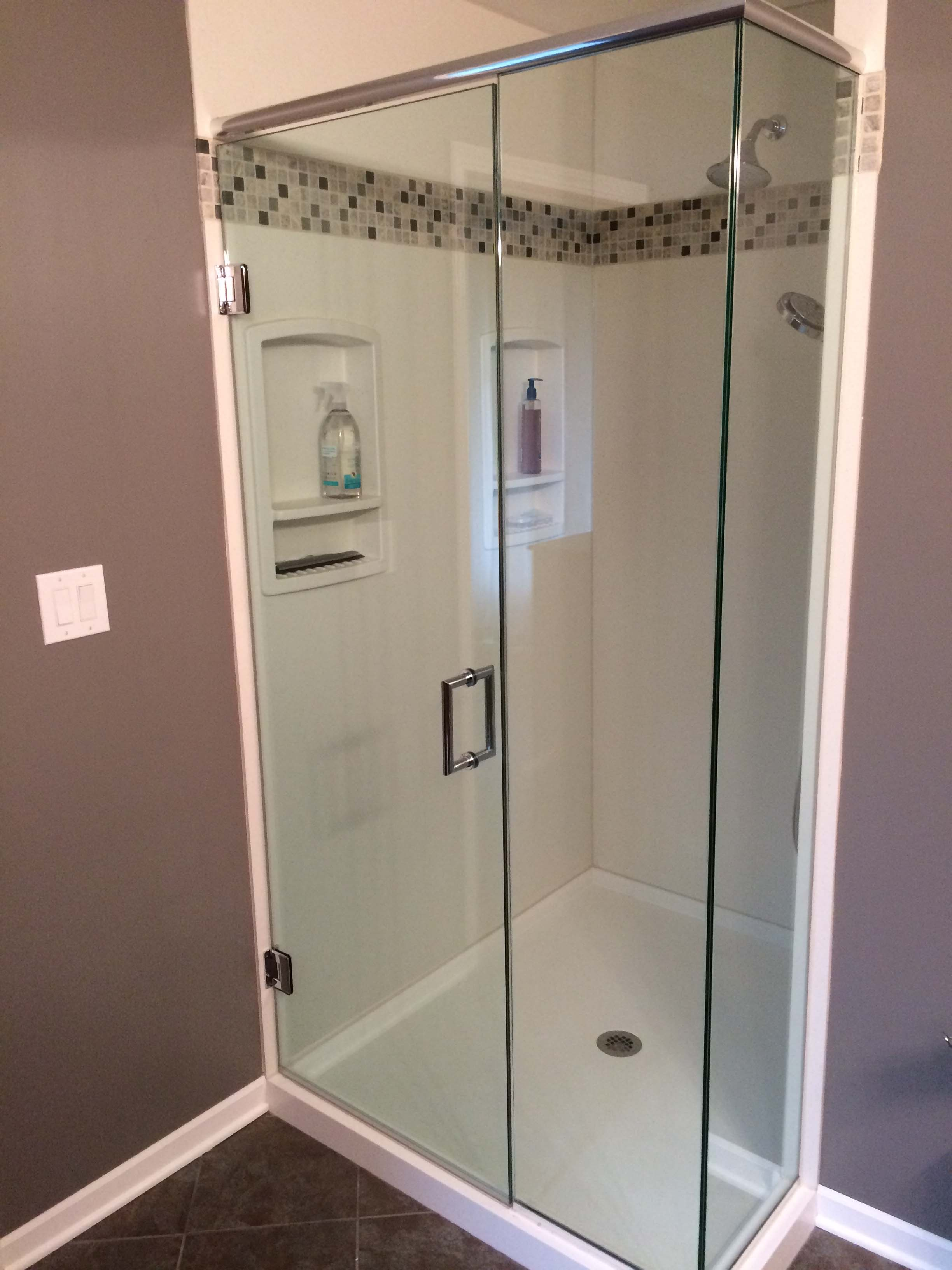Home Glass Replacement In Arlington Heights Il Suburban